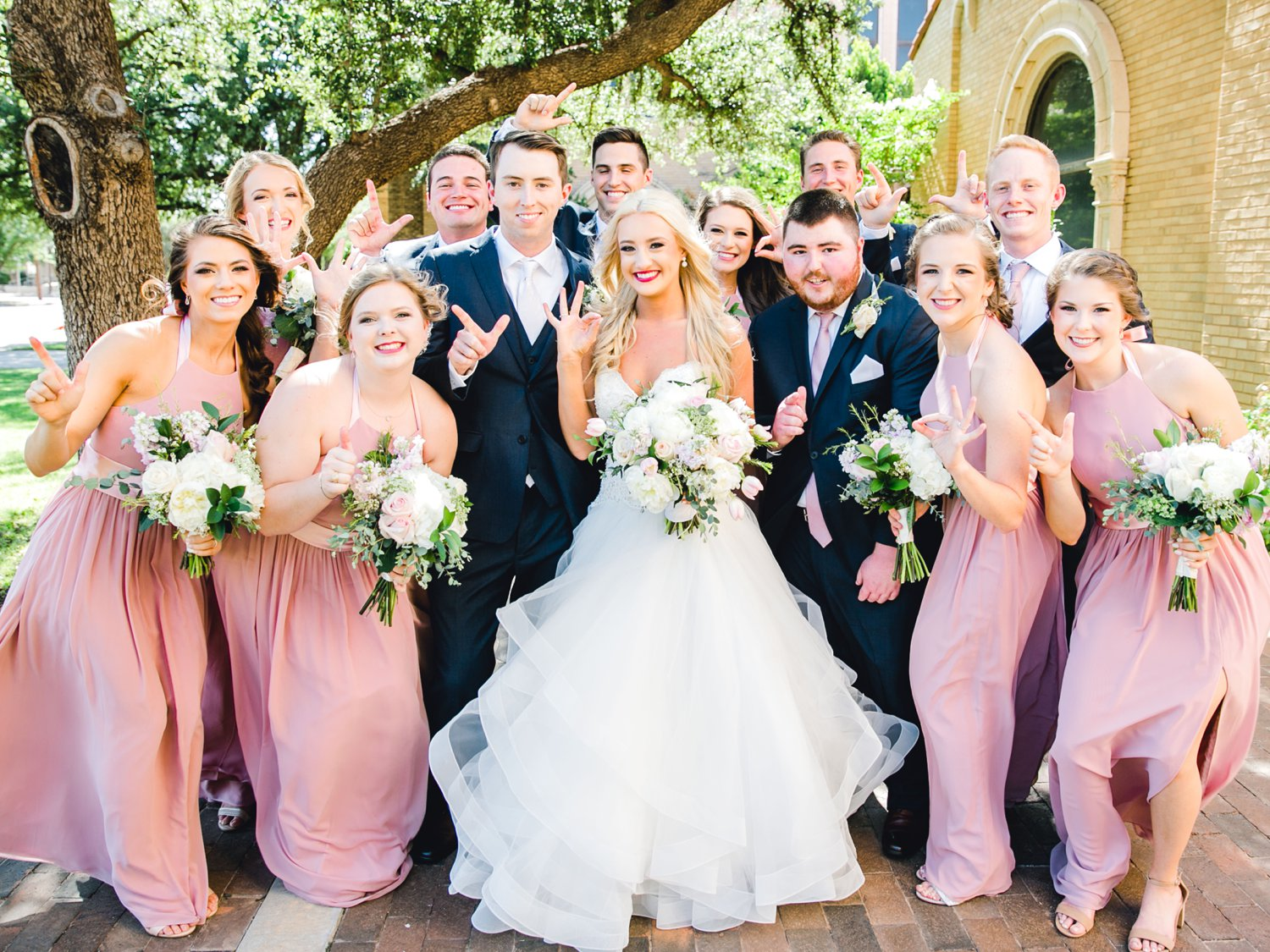 MADI_AND_WILL_STEPHENS_ALLEEJ_LUBBOCK_PHOTOGRAPHER_TEXAS+TECH+FRAZIER_ALUMNI0058.jpg