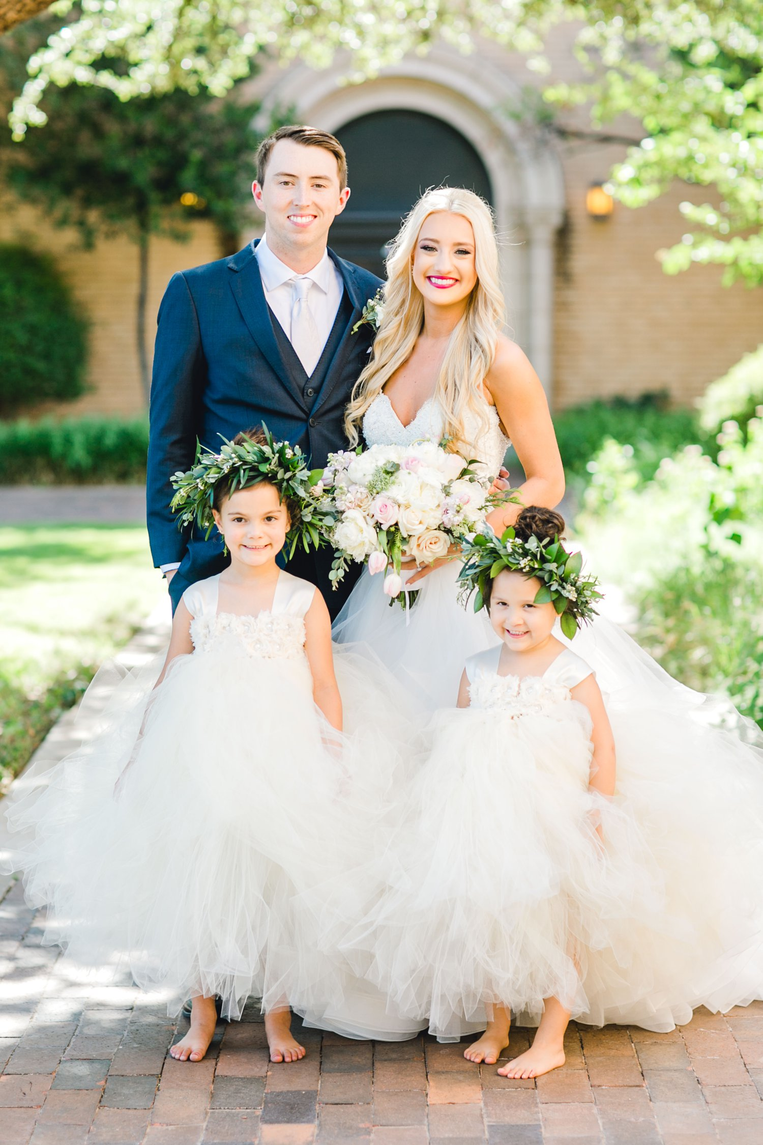 MADI_AND_WILL_STEPHENS_ALLEEJ_LUBBOCK_PHOTOGRAPHER_TEXAS+TECH+FRAZIER_ALUMNI0061.jpg