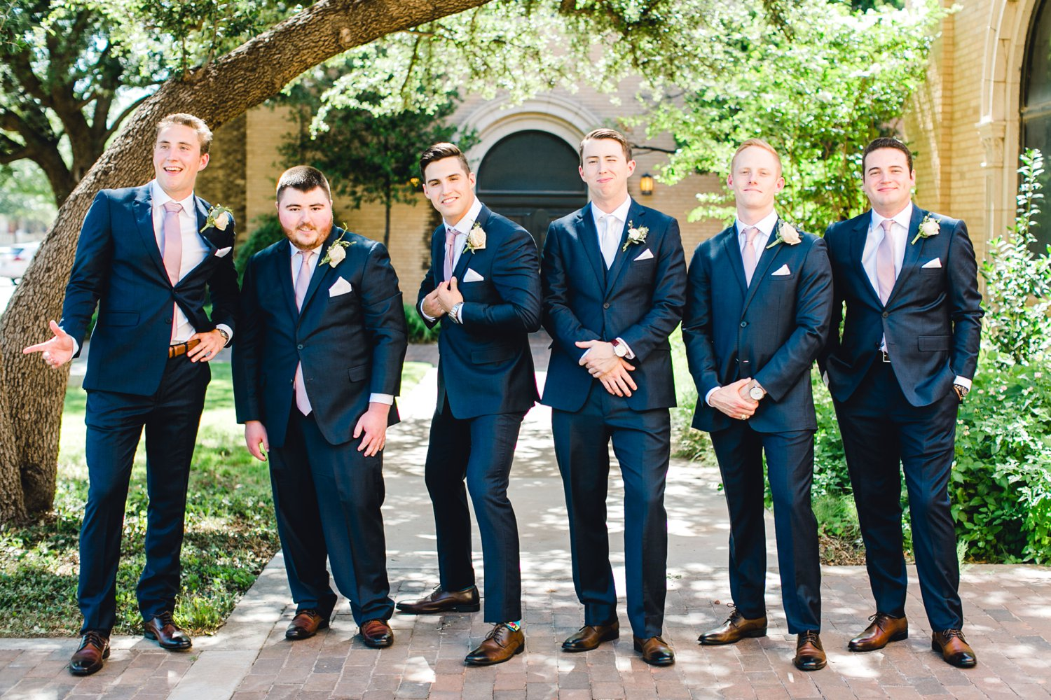 MADI_AND_WILL_STEPHENS_ALLEEJ_LUBBOCK_PHOTOGRAPHER_TEXAS+TECH+FRAZIER_ALUMNI0066.jpg