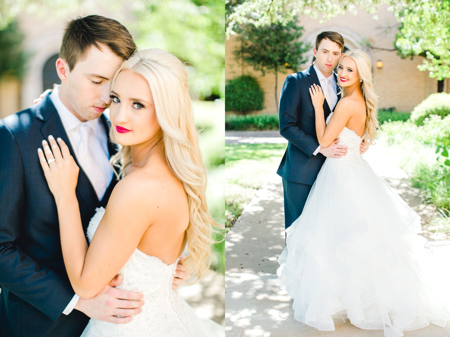 MADI_AND_WILL_STEPHENS_ALLEEJ_LUBBOCK_PHOTOGRAPHER_TEXAS+TECH+FRAZIER_ALUMNI0070.jpg