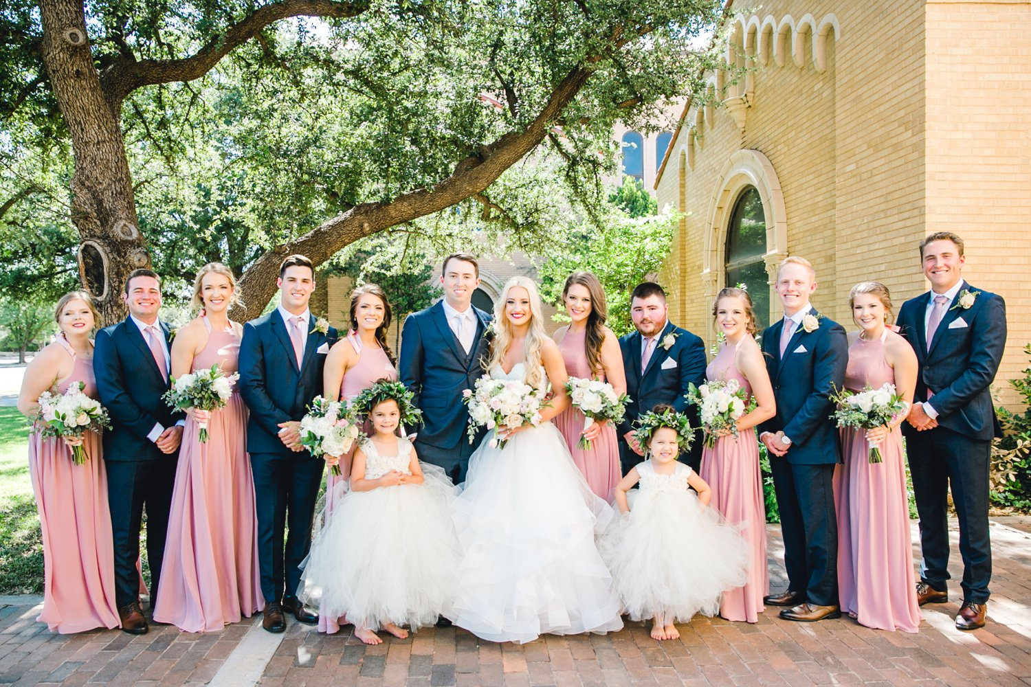 MADI_AND_WILL_STEPHENS_ALLEEJ_LUBBOCK_PHOTOGRAPHER_TEXAS+TECH+FRAZIER_ALUMNI0076.jpg