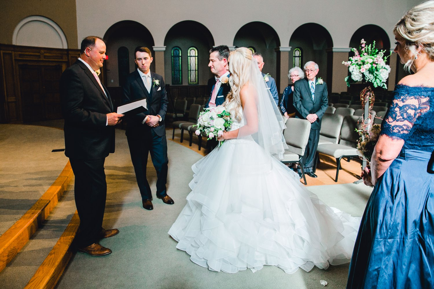 MADI_AND_WILL_STEPHENS_ALLEEJ_LUBBOCK_PHOTOGRAPHER_TEXAS+TECH+FRAZIER_ALUMNI0094.jpg