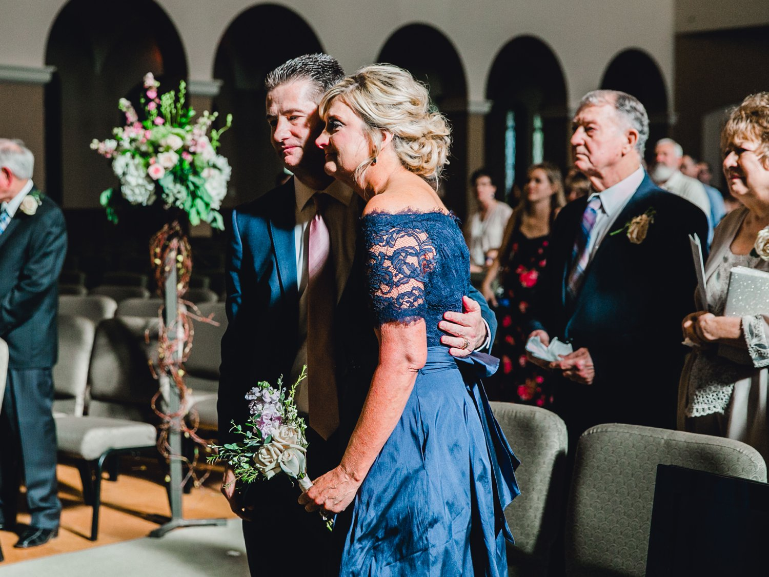 MADI_AND_WILL_STEPHENS_ALLEEJ_LUBBOCK_PHOTOGRAPHER_TEXAS+TECH+FRAZIER_ALUMNI0102.jpg