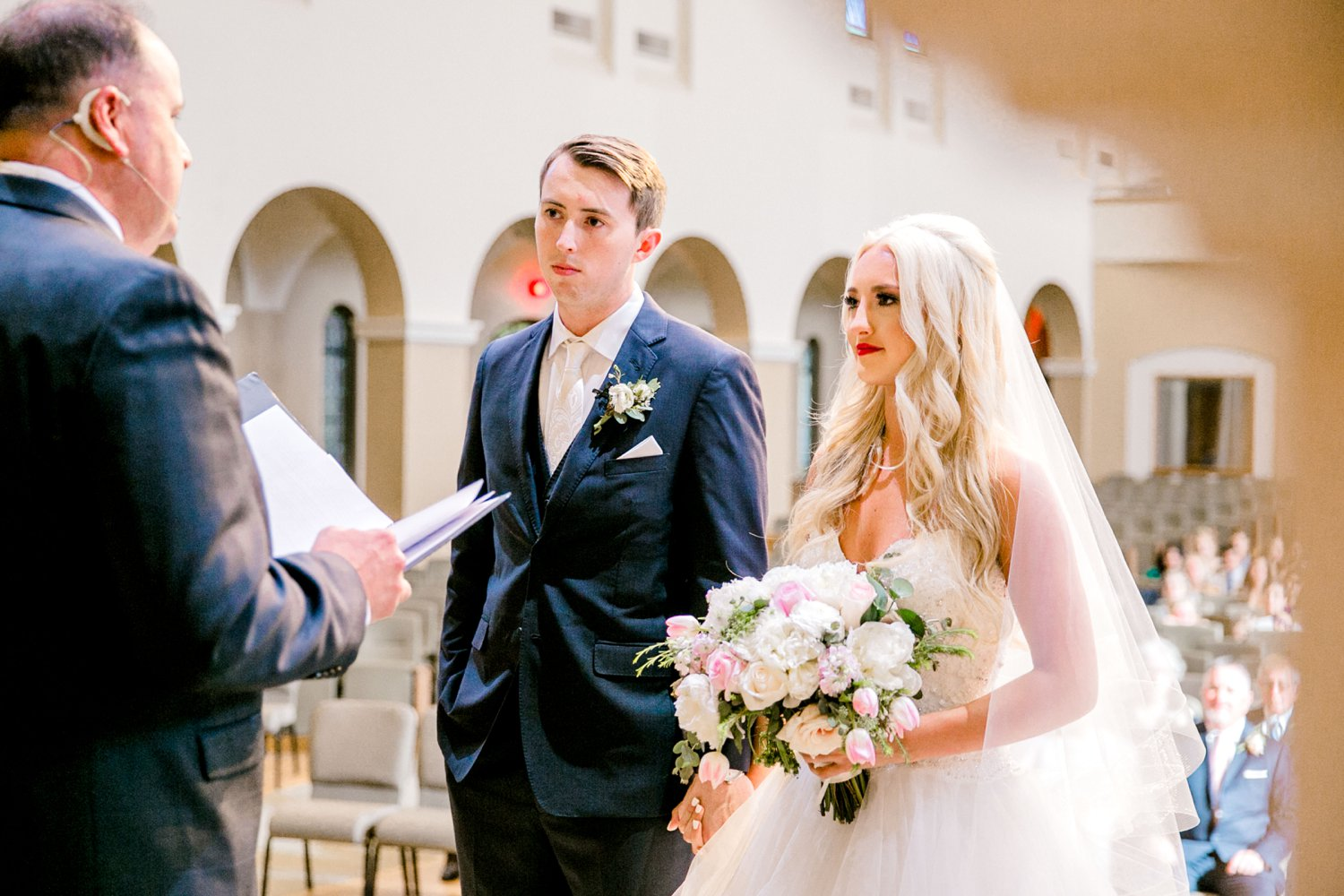 MADI_AND_WILL_STEPHENS_ALLEEJ_LUBBOCK_PHOTOGRAPHER_TEXAS+TECH+FRAZIER_ALUMNI0104.jpg