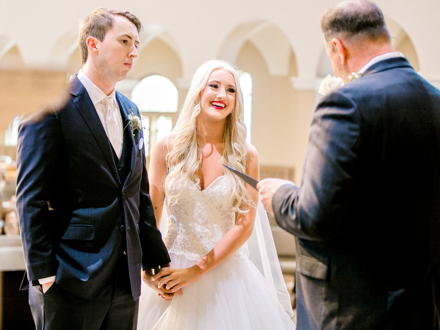 MADI_AND_WILL_STEPHENS_ALLEEJ_LUBBOCK_PHOTOGRAPHER_TEXAS+TECH+FRAZIER_ALUMNI0108.jpg
