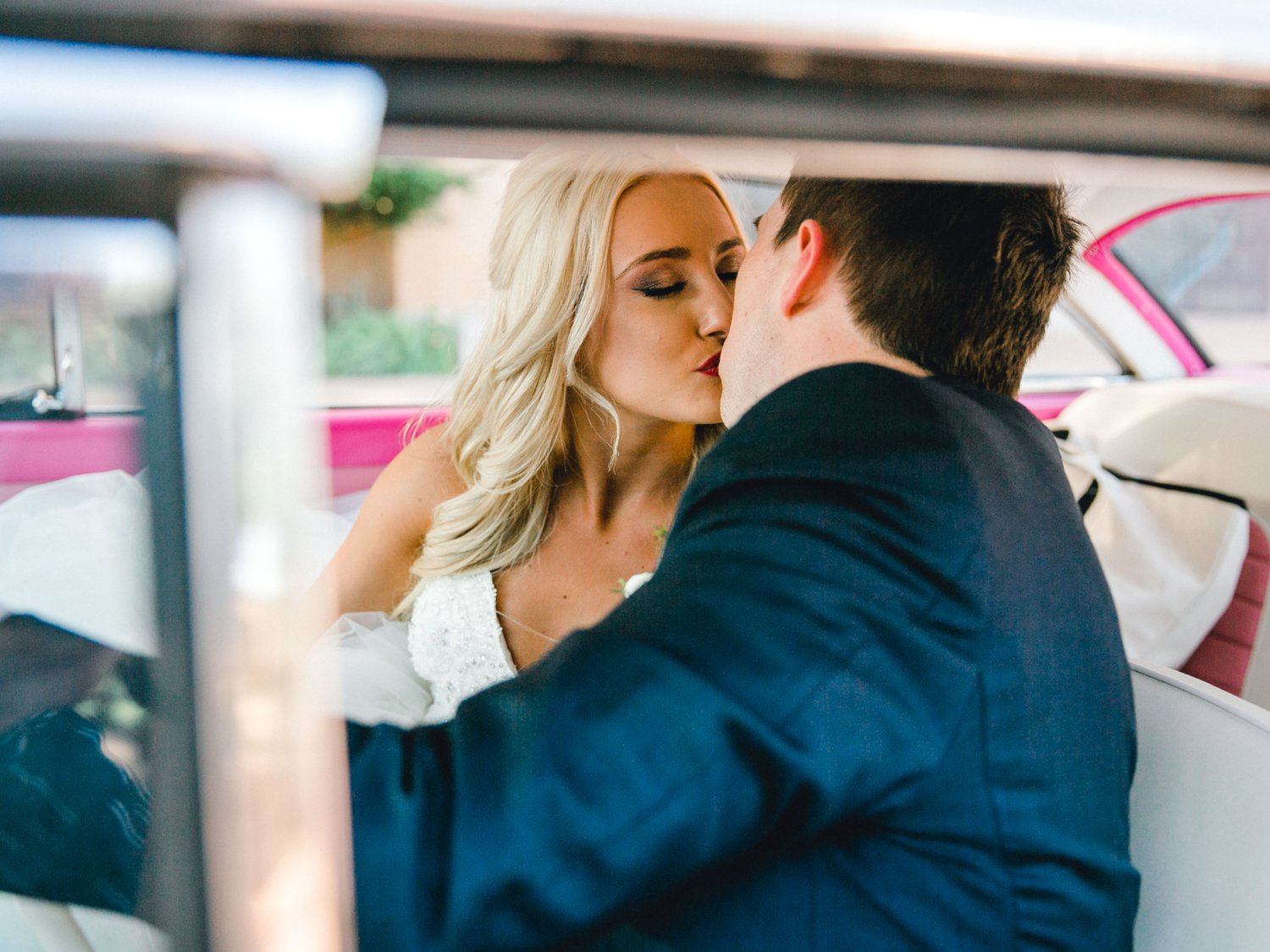 MADI_AND_WILL_STEPHENS_ALLEEJ_LUBBOCK_PHOTOGRAPHER_TEXAS+TECH+FRAZIER_ALUMNI0130.jpg