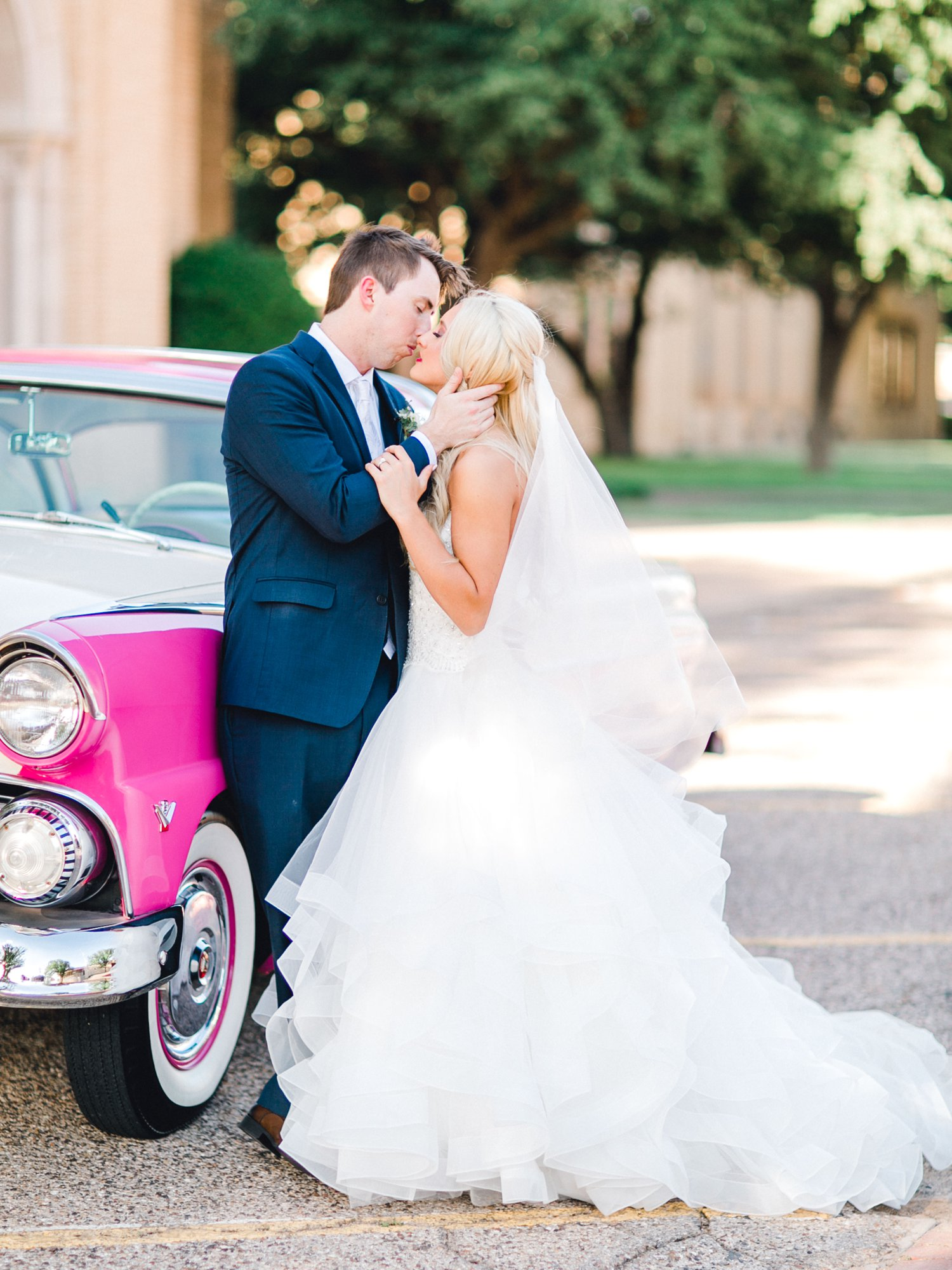 MADI_AND_WILL_STEPHENS_ALLEEJ_LUBBOCK_PHOTOGRAPHER_TEXAS+TECH+FRAZIER_ALUMNI0132.jpg