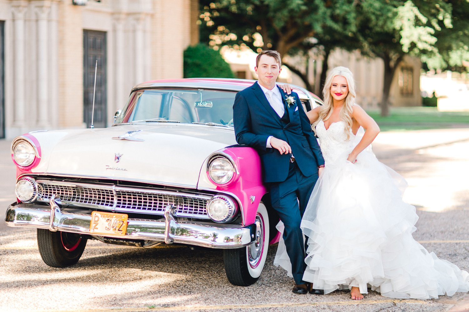 MADI_AND_WILL_STEPHENS_ALLEEJ_LUBBOCK_PHOTOGRAPHER_TEXAS+TECH+FRAZIER_ALUMNI0133.jpg
