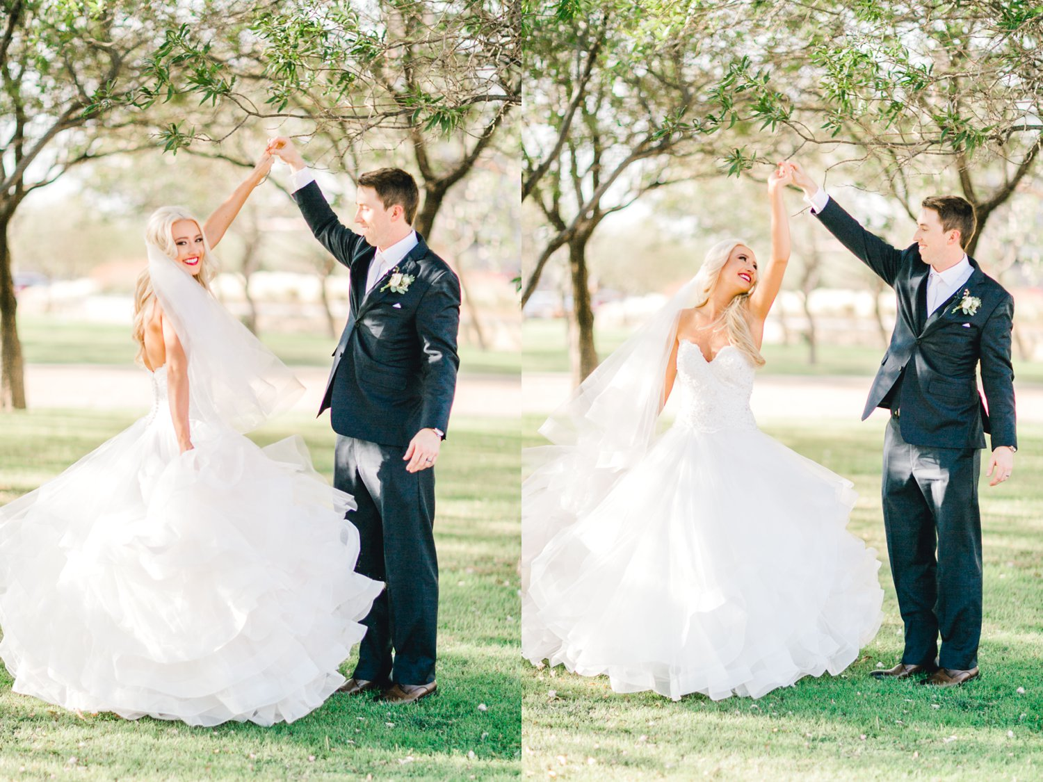 MADI_AND_WILL_STEPHENS_ALLEEJ_LUBBOCK_PHOTOGRAPHER_TEXAS+TECH+FRAZIER_ALUMNI0142.jpg