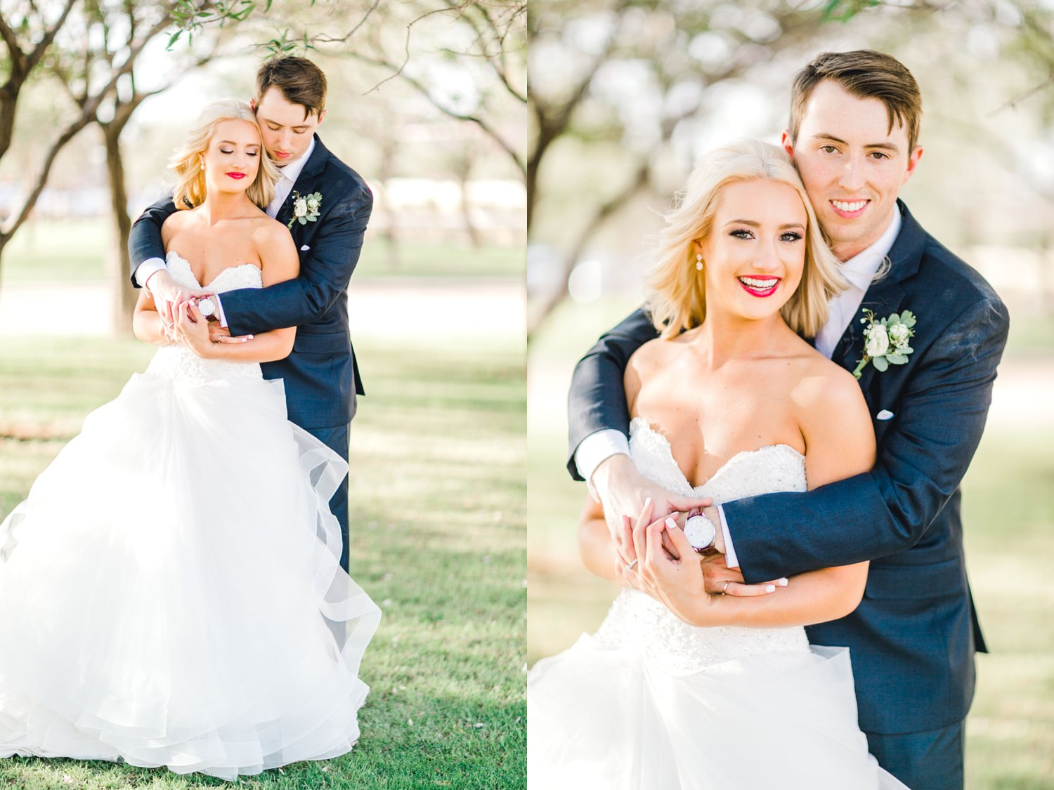 MADI_AND_WILL_STEPHENS_ALLEEJ_LUBBOCK_PHOTOGRAPHER_TEXAS+TECH+FRAZIER_ALUMNI0148.jpg