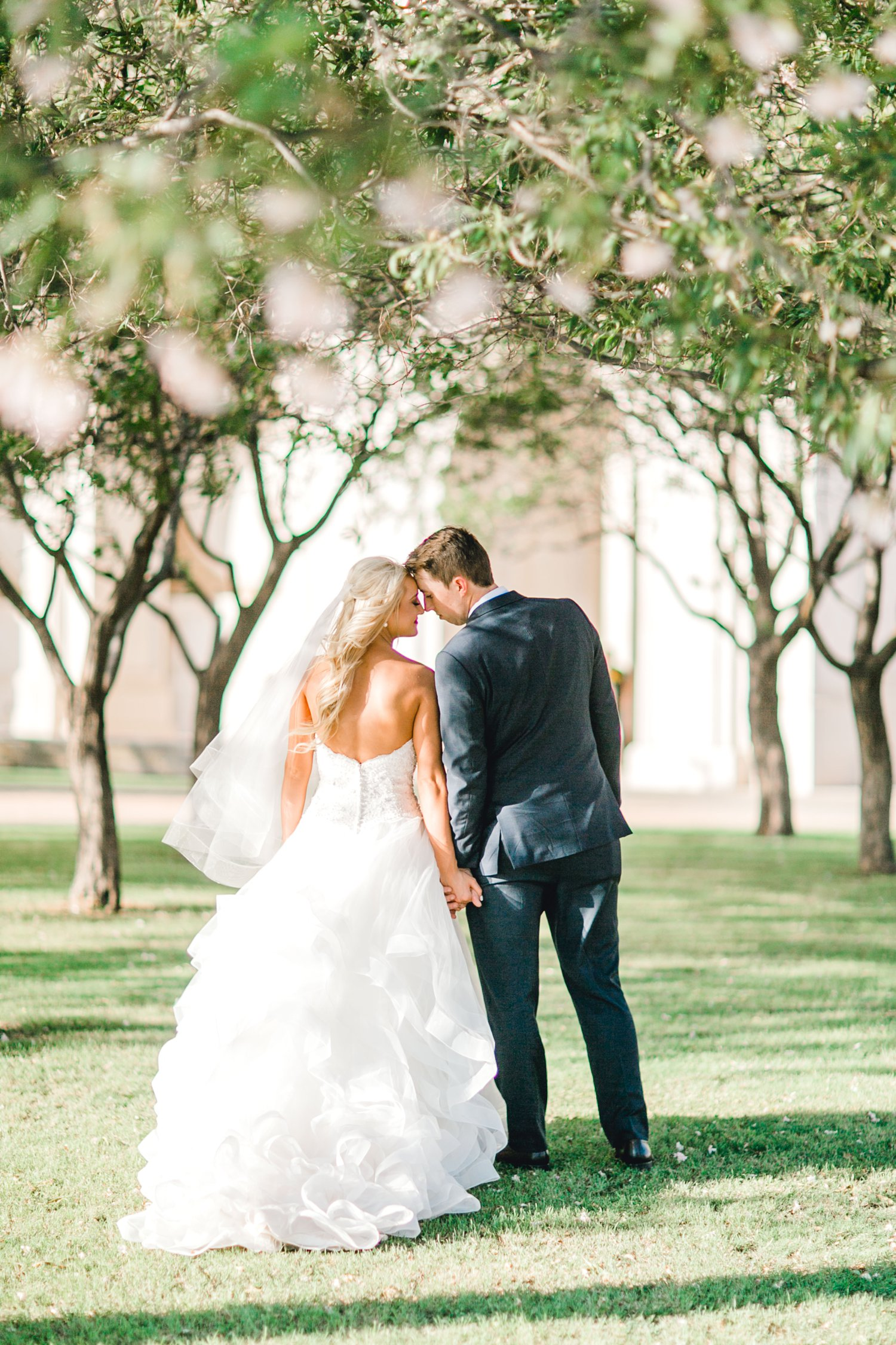 MADI_AND_WILL_STEPHENS_ALLEEJ_LUBBOCK_PHOTOGRAPHER_TEXAS+TECH+FRAZIER_ALUMNI0151.jpg