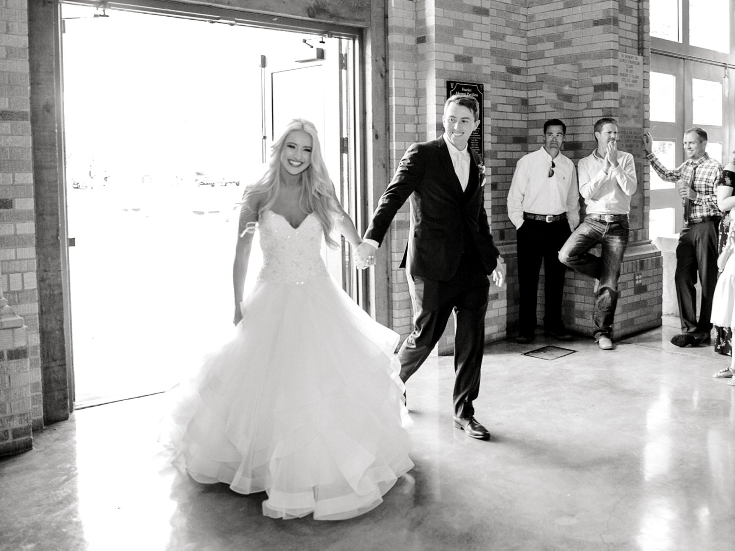 MADI_AND_WILL_STEPHENS_ALLEEJ_LUBBOCK_PHOTOGRAPHER_TEXAS+TECH+FRAZIER_ALUMNI0153.jpg