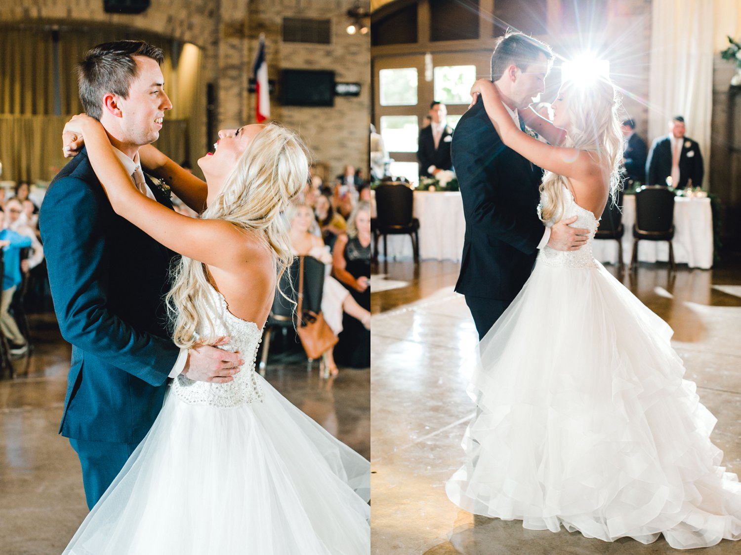 MADI_AND_WILL_STEPHENS_ALLEEJ_LUBBOCK_PHOTOGRAPHER_TEXAS+TECH+FRAZIER_ALUMNI0154.jpg