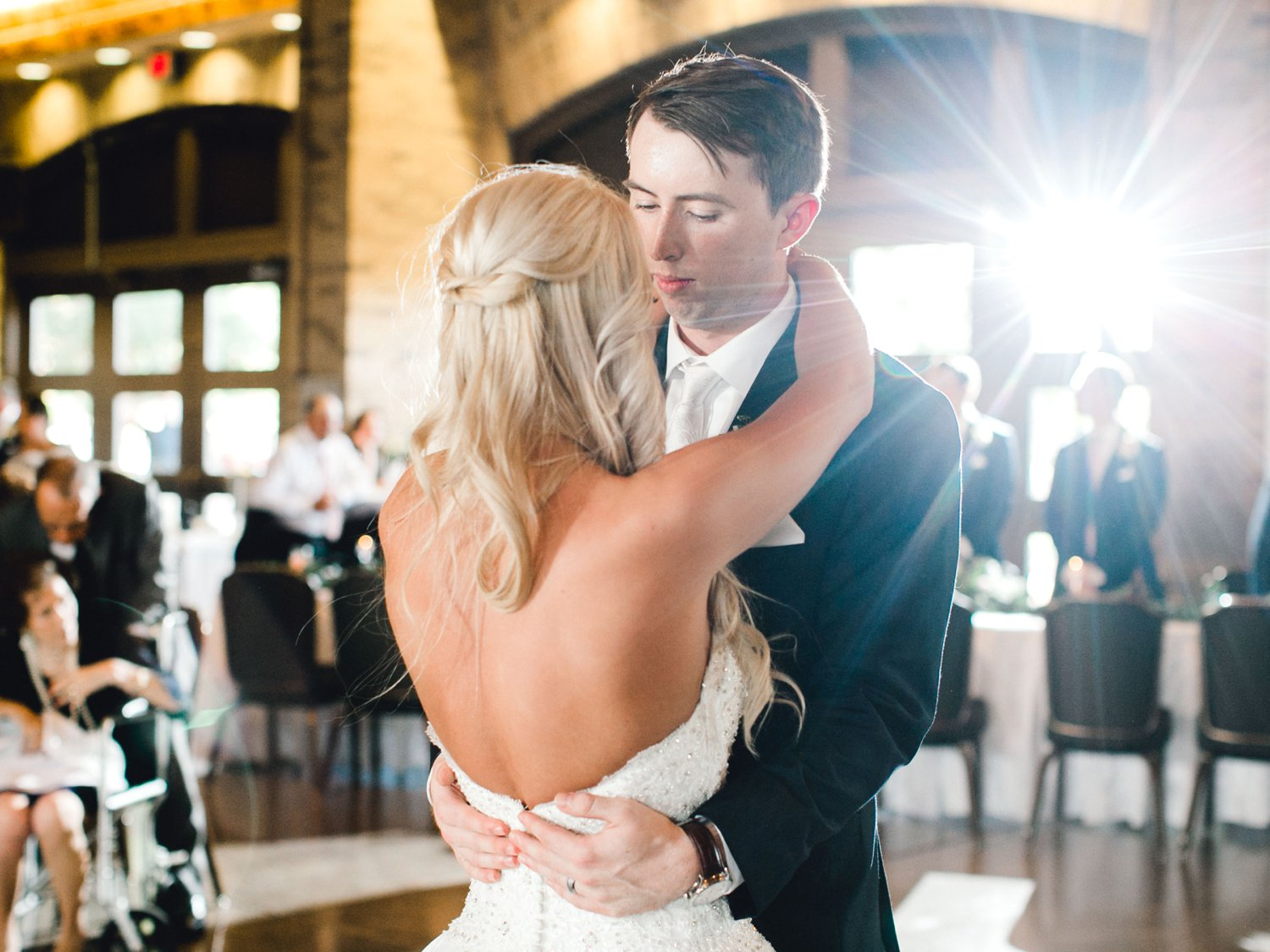 MADI_AND_WILL_STEPHENS_ALLEEJ_LUBBOCK_PHOTOGRAPHER_TEXAS+TECH+FRAZIER_ALUMNI0157.jpg