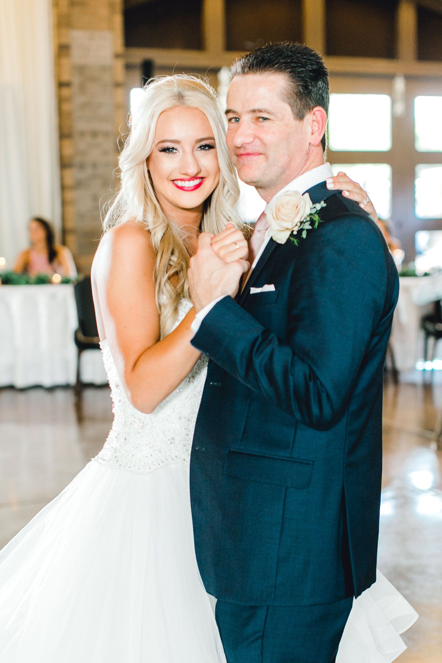 MADI_AND_WILL_STEPHENS_ALLEEJ_LUBBOCK_PHOTOGRAPHER_TEXAS+TECH+FRAZIER_ALUMNI0161.jpg