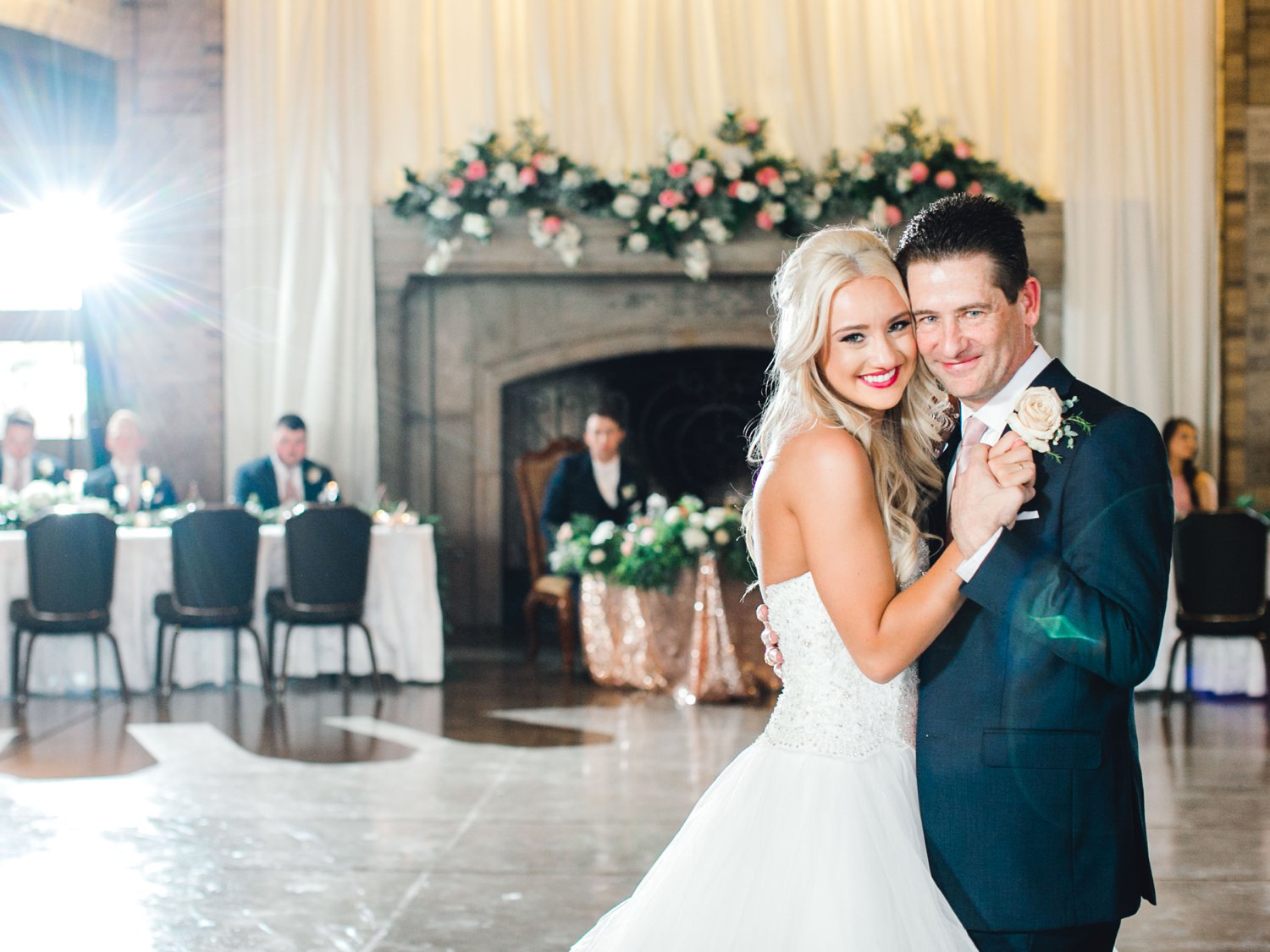 MADI_AND_WILL_STEPHENS_ALLEEJ_LUBBOCK_PHOTOGRAPHER_TEXAS+TECH+FRAZIER_ALUMNI0165.jpg
