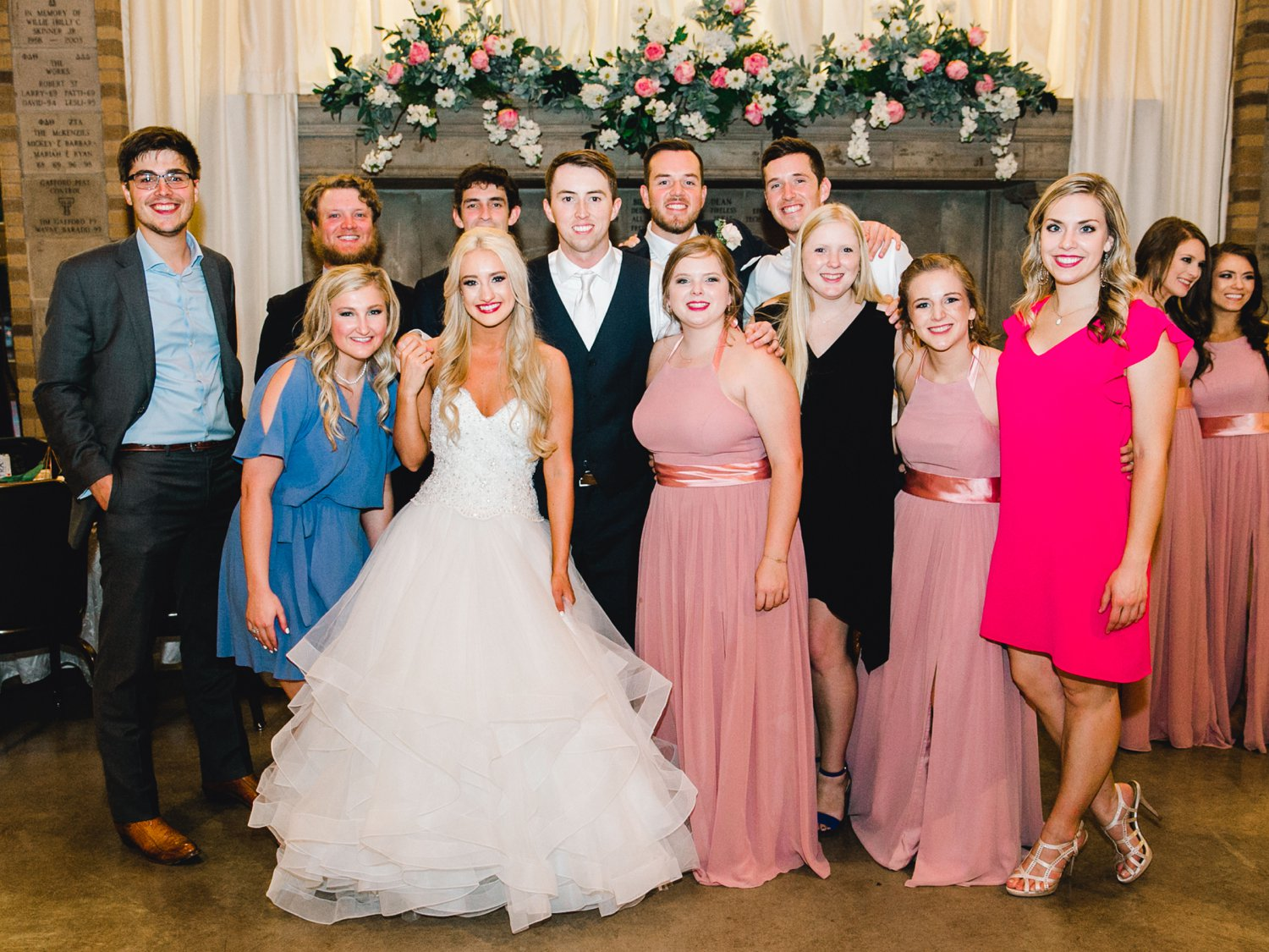MADI_AND_WILL_STEPHENS_ALLEEJ_LUBBOCK_PHOTOGRAPHER_TEXAS+TECH+FRAZIER_ALUMNI0188.jpg