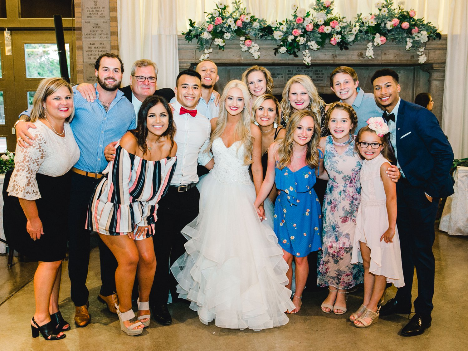 MADI_AND_WILL_STEPHENS_ALLEEJ_LUBBOCK_PHOTOGRAPHER_TEXAS+TECH+FRAZIER_ALUMNI0195.jpg