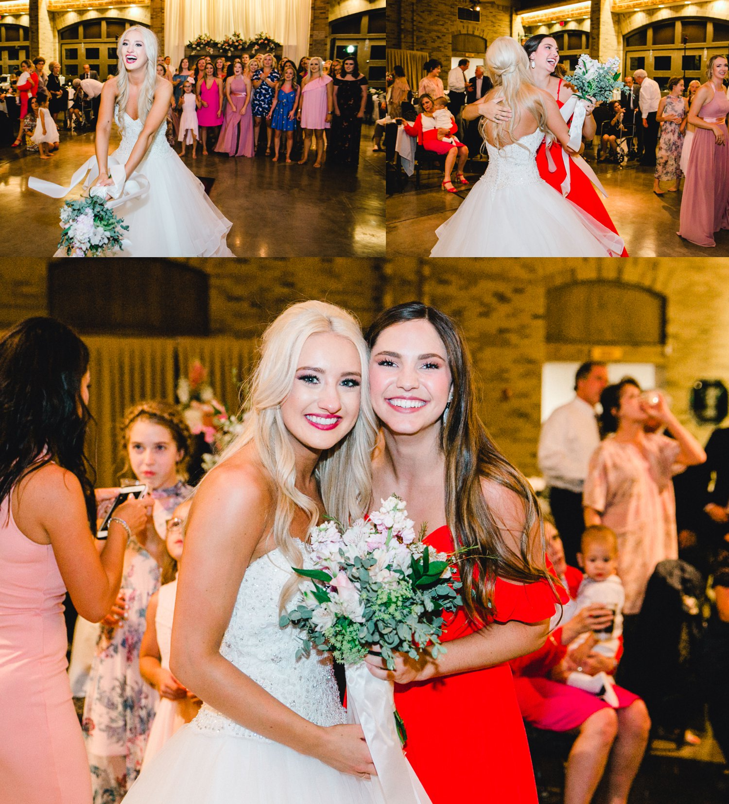 MADI_AND_WILL_STEPHENS_ALLEEJ_LUBBOCK_PHOTOGRAPHER_TEXAS+TECH+FRAZIER_ALUMNI0205.jpg