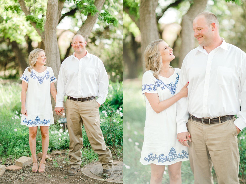 Morgan_and_Chris_Hebert_ALLEEJ_Engagement_Photographer_Lubbock_0002.jpg