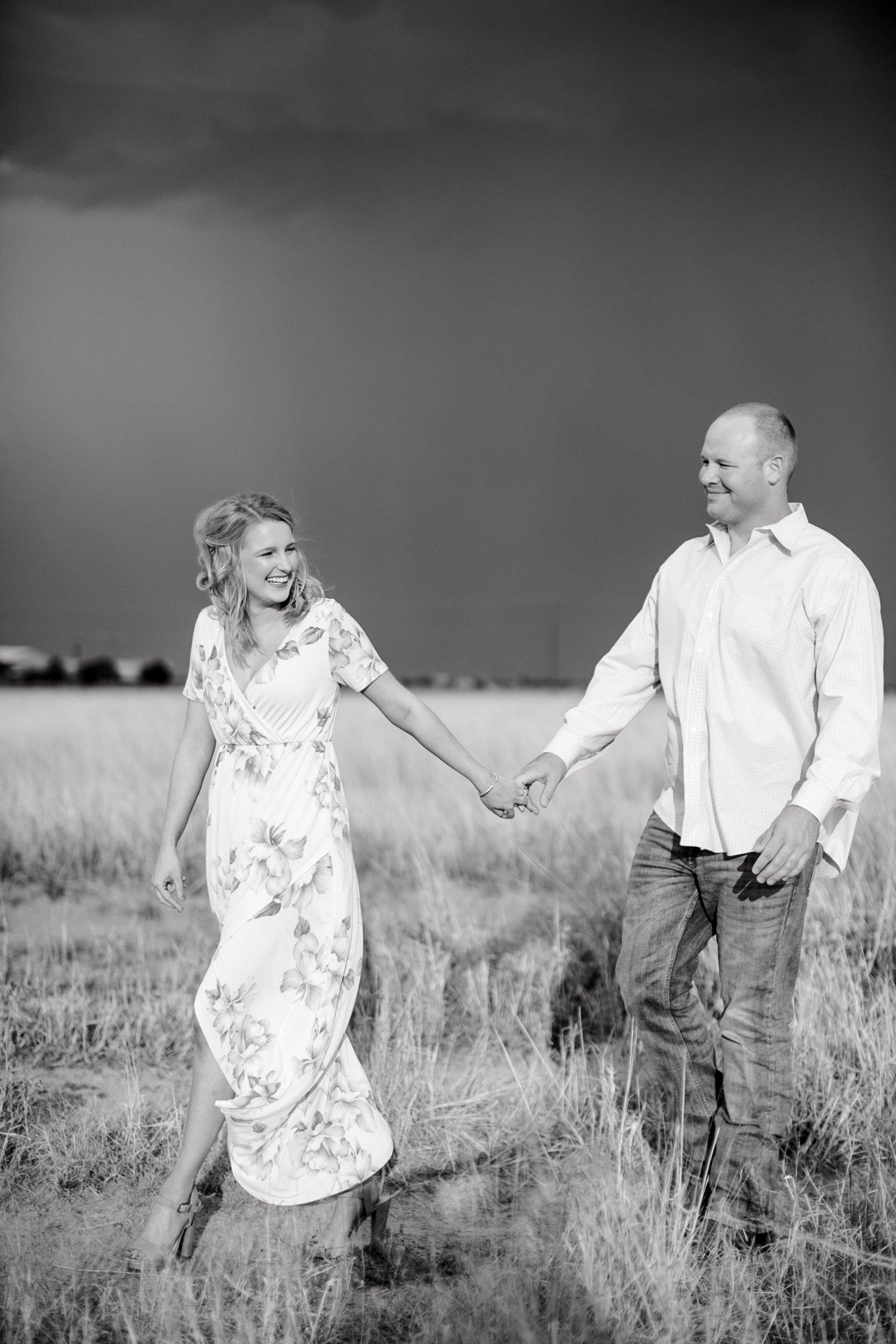 Morgan_and_Chris_Hebert_ALLEEJ_Engagement_Photographer_Lubbock_0023.jpg