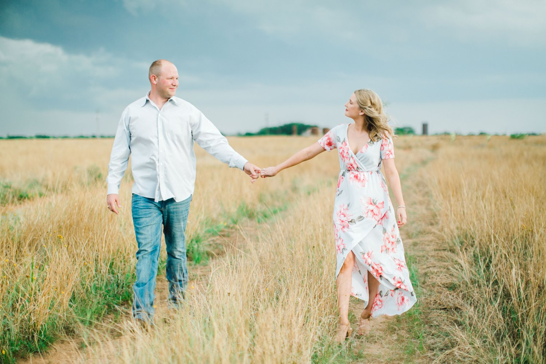 Morgan_and_Chris_Hebert_ALLEEJ_Engagement_Photographer_Lubbock_0024.jpg