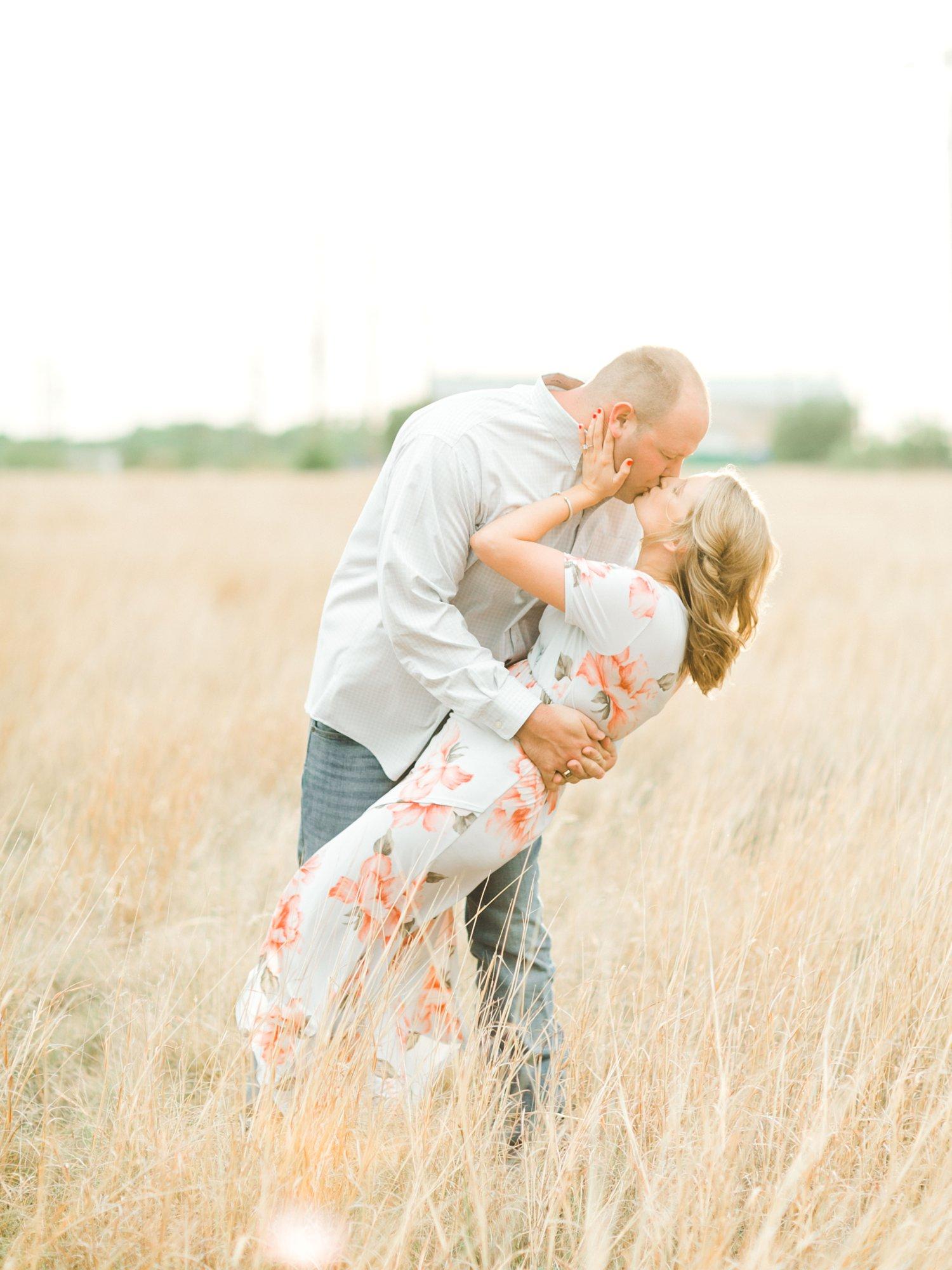 Morgan_and_Chris_Hebert_ALLEEJ_Engagement_Photographer_Lubbock_0031.jpg