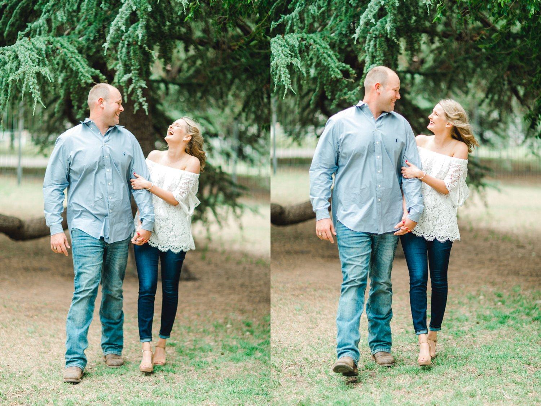 Morgan_and_Chris_Hebert_ALLEEJ_Engagement_Photographer_Lubbock_0034.jpg