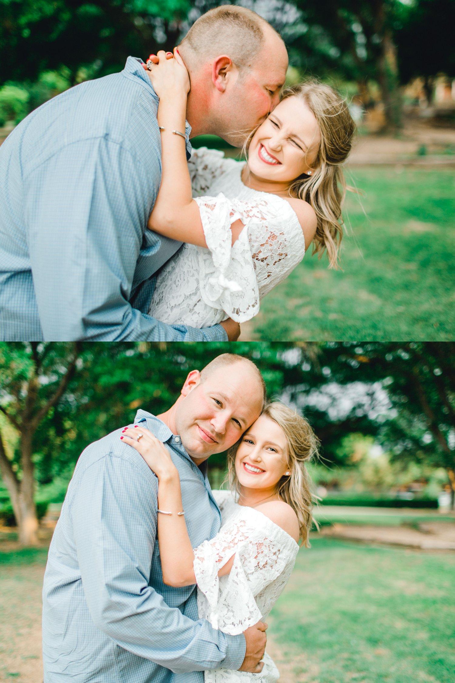 Morgan_and_Chris_Hebert_ALLEEJ_Engagement_Photographer_Lubbock_0049.jpg