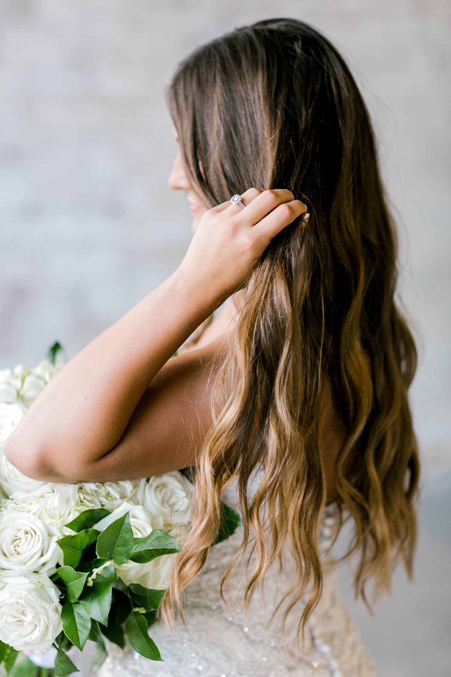 Kendra_Hill_Bridals_ALLEEJ_Lubbock_Wedding_Photographer_LHUCA_0002.jpg