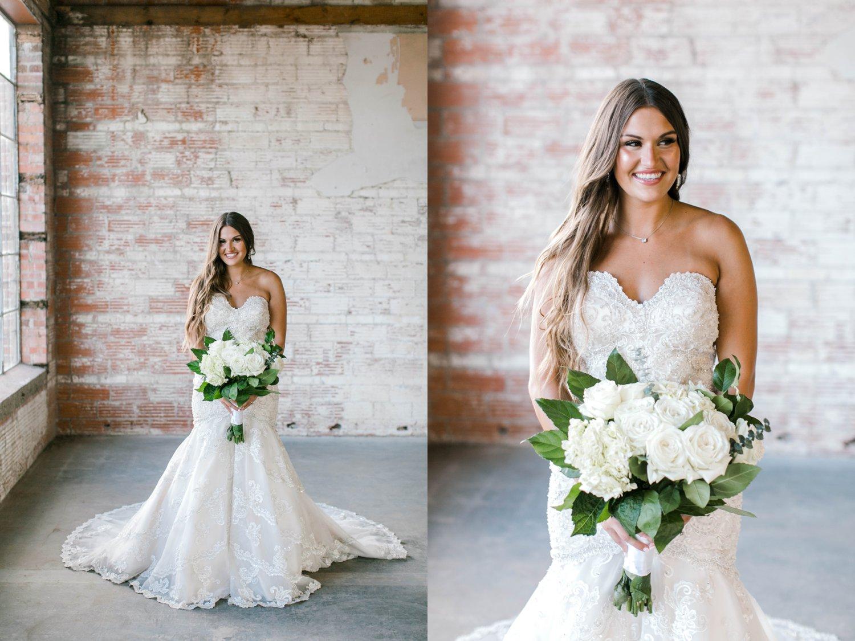 Kendra_Hill_Bridals_ALLEEJ_Lubbock_Wedding_Photographer_LHUCA_0010.jpg