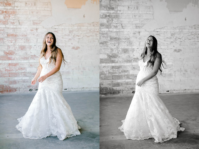 Kendra_Hill_Bridals_ALLEEJ_Lubbock_Wedding_Photographer_LHUCA_0015.jpg