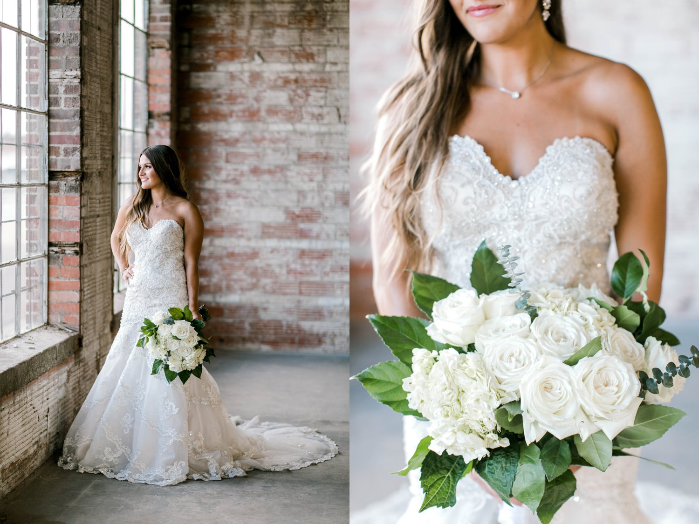 Kendra_Hill_Bridals_ALLEEJ_Lubbock_Wedding_Photographer_LHUCA_0022.jpg