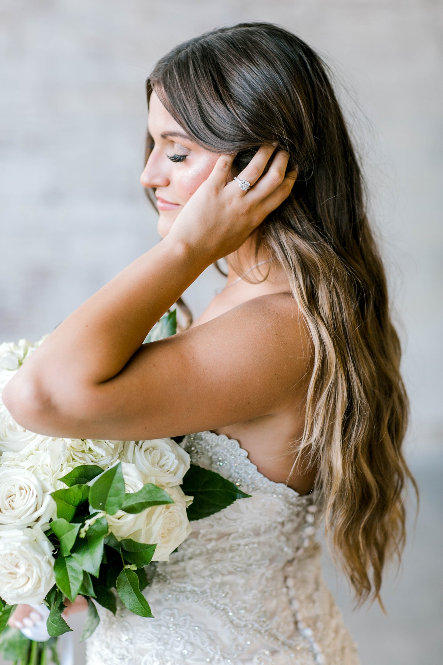 Kendra_Hill_Bridals_ALLEEJ_Lubbock_Wedding_Photographer_LHUCA_0025.jpg