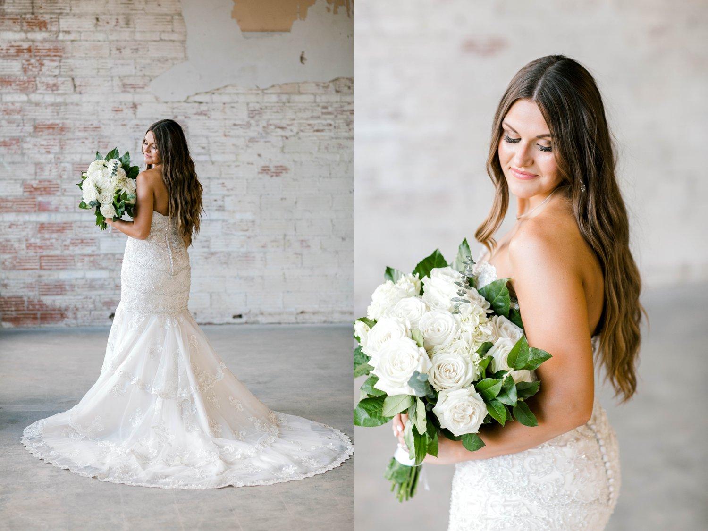 Kendra_Hill_Bridals_ALLEEJ_Lubbock_Wedding_Photographer_LHUCA_0026.jpg