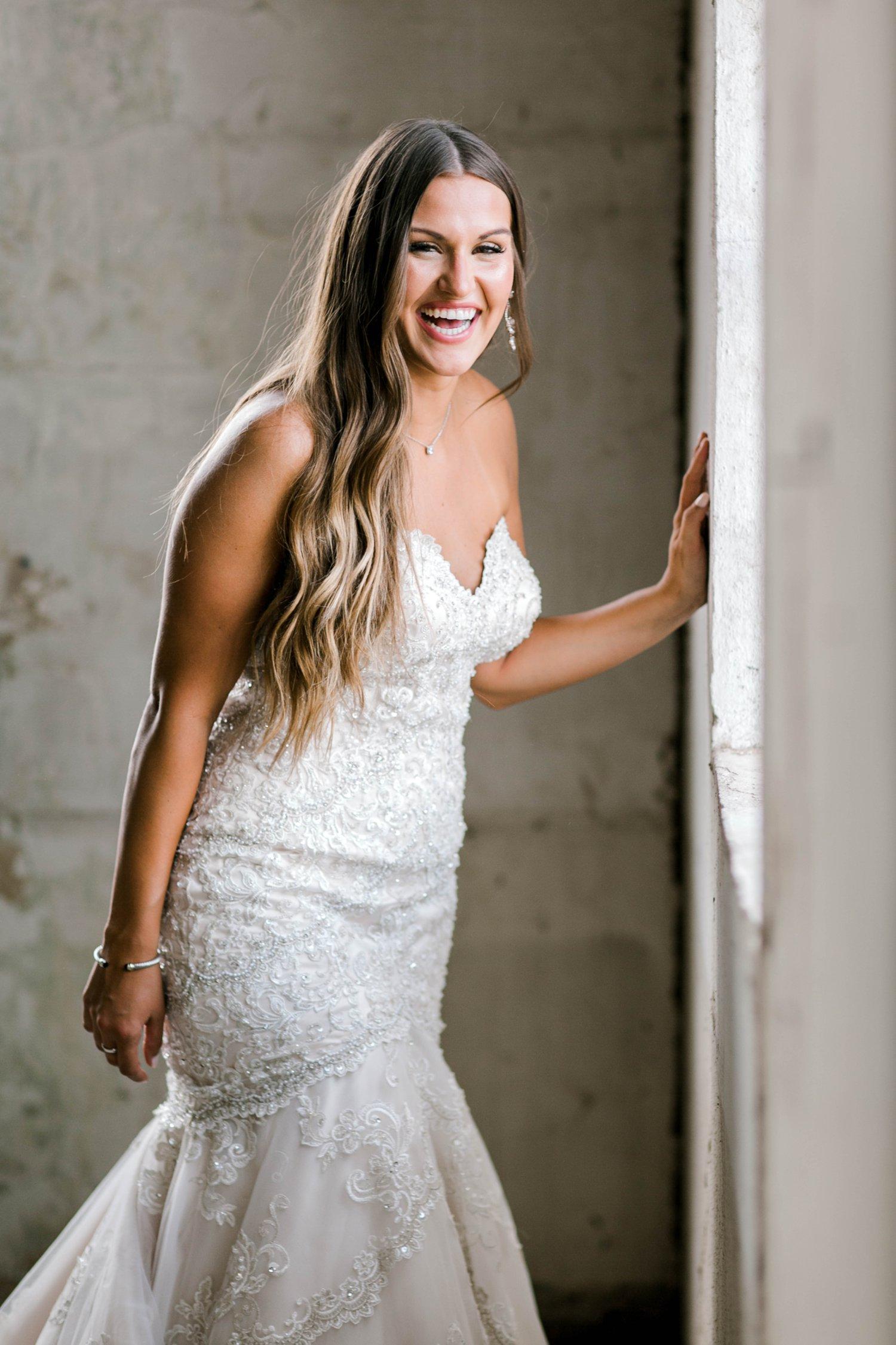 Kendra_Hill_Bridals_ALLEEJ_Lubbock_Wedding_Photographer_LHUCA_0029.jpg