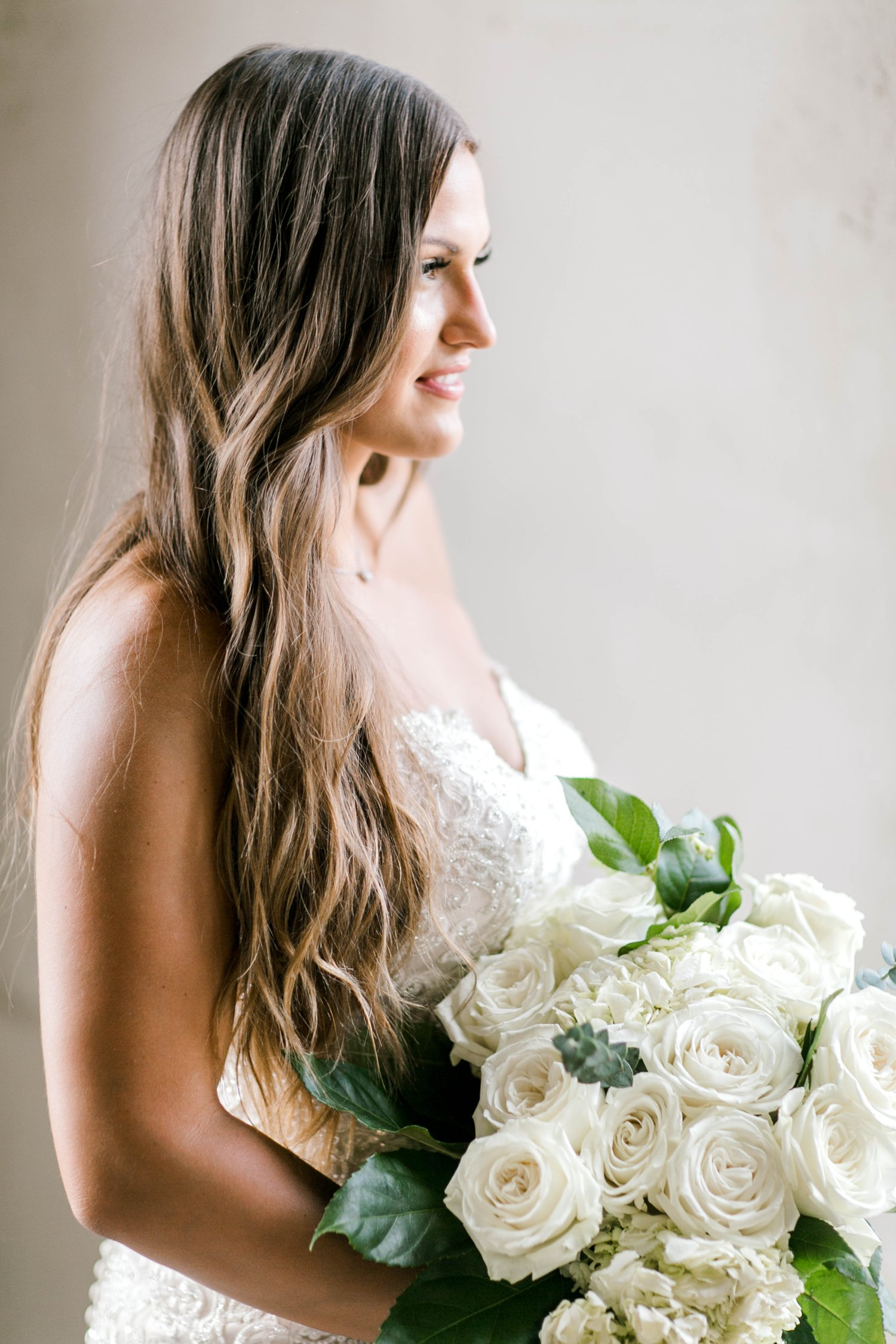 Kendra_Hill_Bridals_ALLEEJ_Lubbock_Wedding_Photographer_LHUCA_0032.jpg