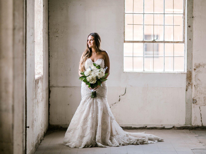 Kendra_Hill_Bridals_ALLEEJ_Lubbock_Wedding_Photographer_LHUCA_0033.jpg