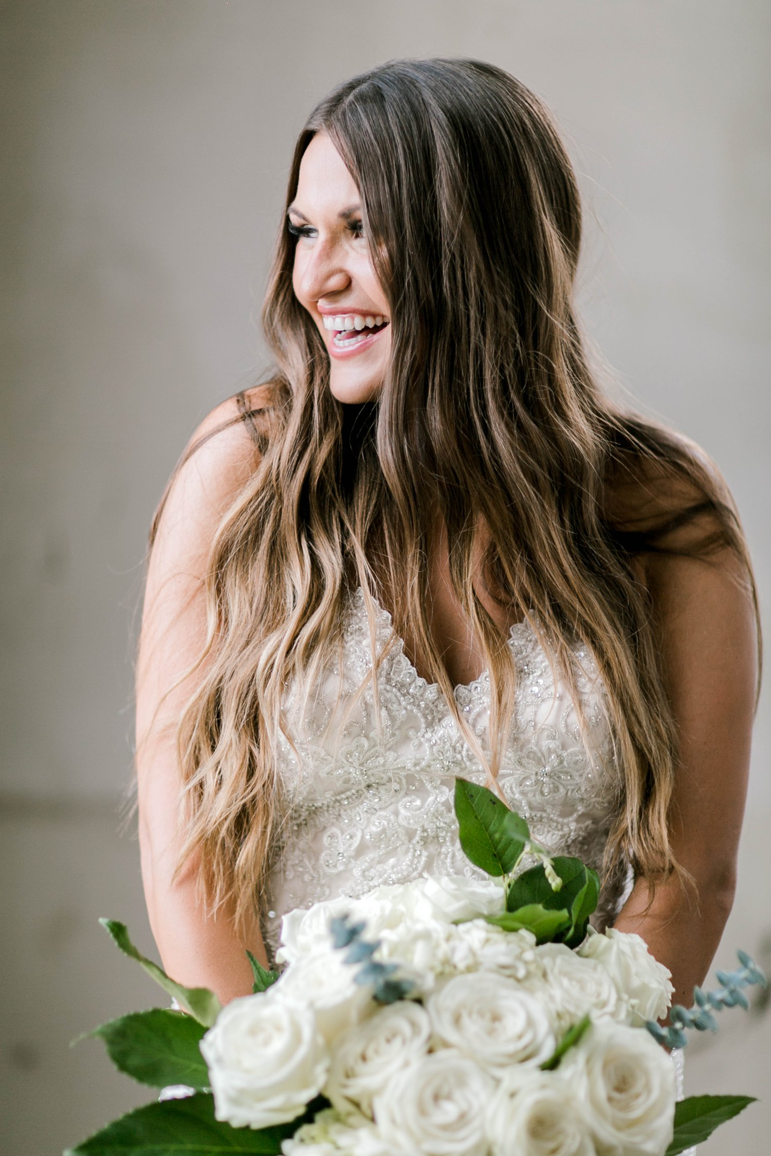 Kendra_Hill_Bridals_ALLEEJ_Lubbock_Wedding_Photographer_LHUCA_0034.jpg