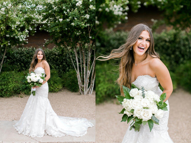 Kendra_Hill_Bridals_ALLEEJ_Lubbock_Wedding_Photographer_LHUCA_0038.jpg
