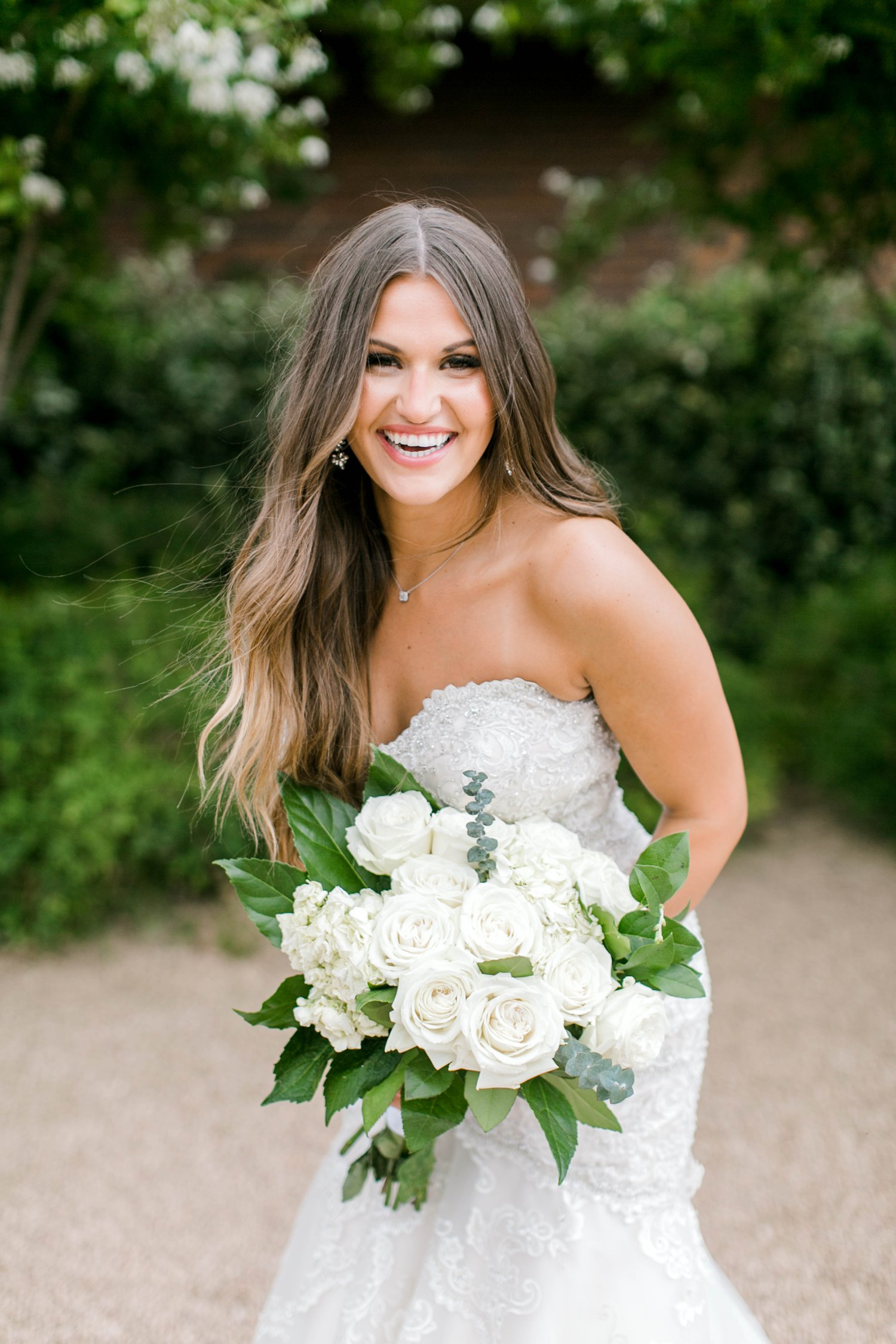 Kendra_Hill_Bridals_ALLEEJ_Lubbock_Wedding_Photographer_LHUCA_0039.jpg