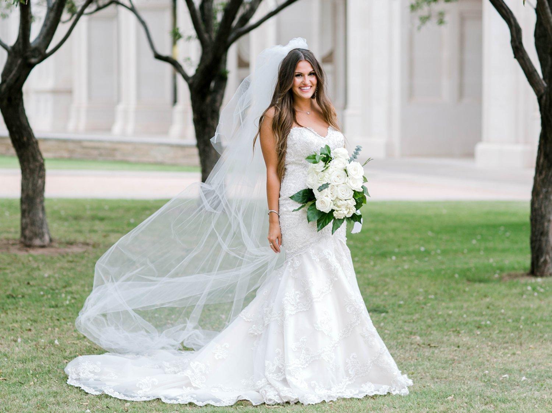 Kendra_Hill_Bridals_ALLEEJ_Lubbock_Wedding_Photographer_LHUCA_0040.jpg