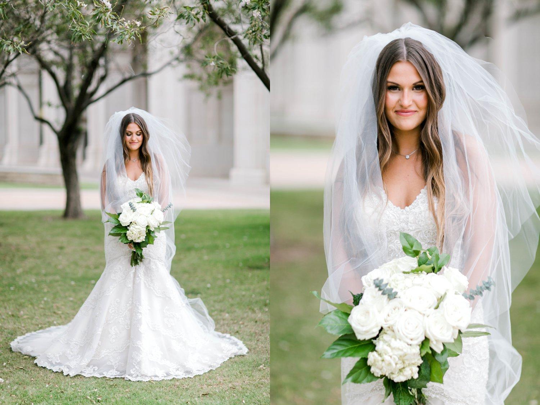 Kendra_Hill_Bridals_ALLEEJ_Lubbock_Wedding_Photographer_LHUCA_0042.jpg