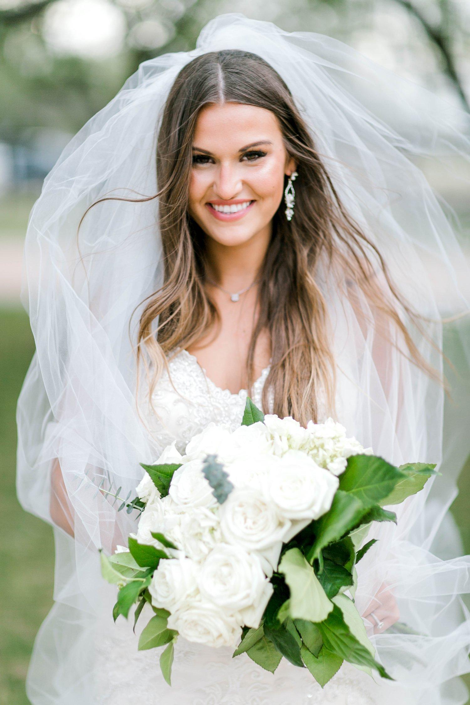 Kendra_Hill_Bridals_ALLEEJ_Lubbock_Wedding_Photographer_LHUCA_0046.jpg