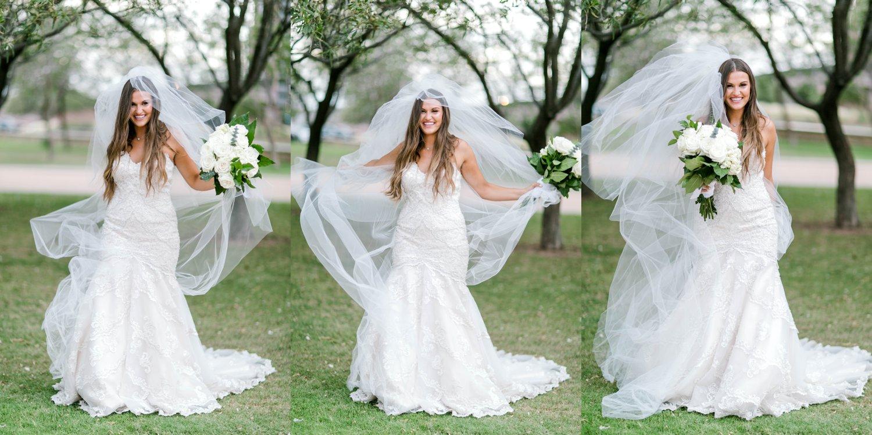 Kendra_Hill_Bridals_ALLEEJ_Lubbock_Wedding_Photographer_LHUCA_0049.jpg