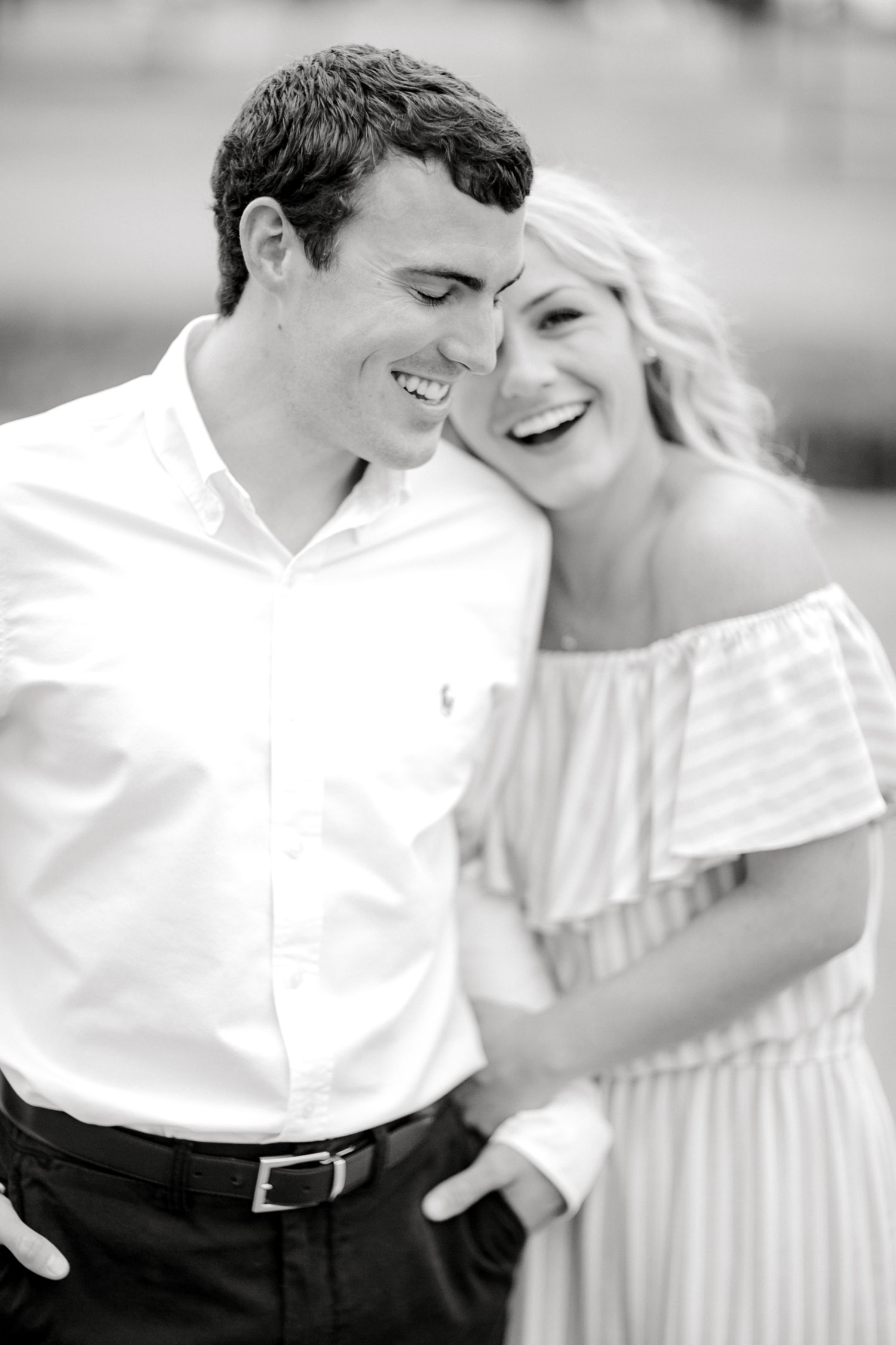 Allison_and_Clay_Smart_Engagements_ALLEEJ_Lubbock_Photographer_0002.jpg