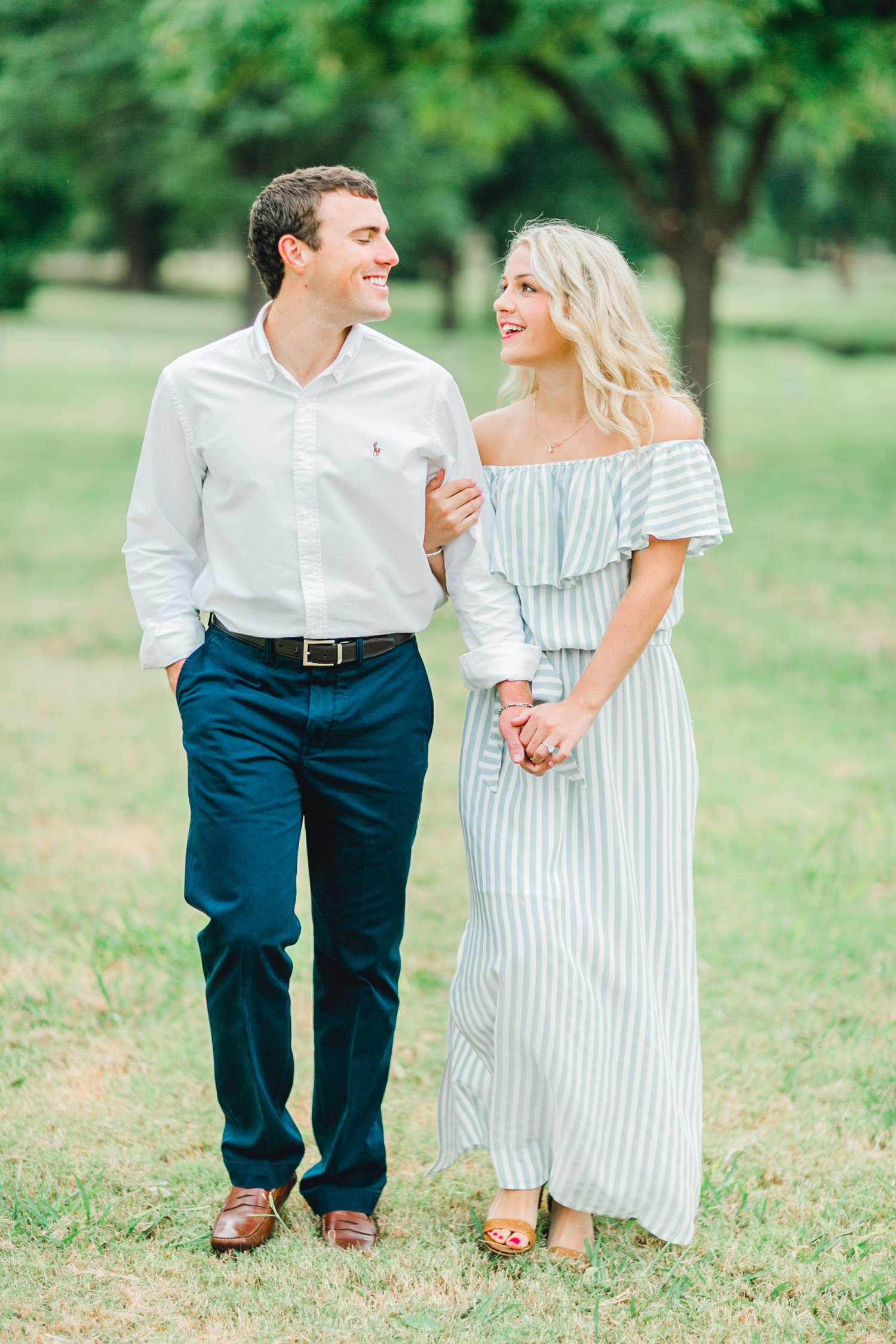 Allison_and_Clay_Smart_Engagements_ALLEEJ_Lubbock_Photographer_0006.jpg