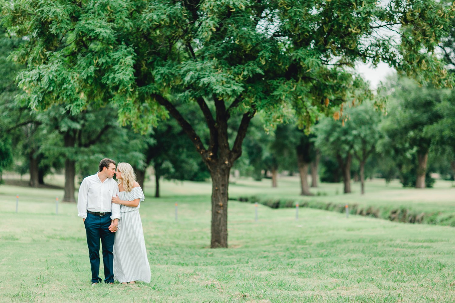 Allison_and_Clay_Smart_Engagements_ALLEEJ_Lubbock_Photographer_0008.jpg