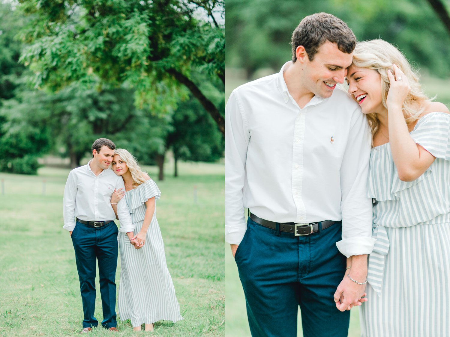 Allison_and_Clay_Smart_Engagements_ALLEEJ_Lubbock_Photographer_0010.jpg