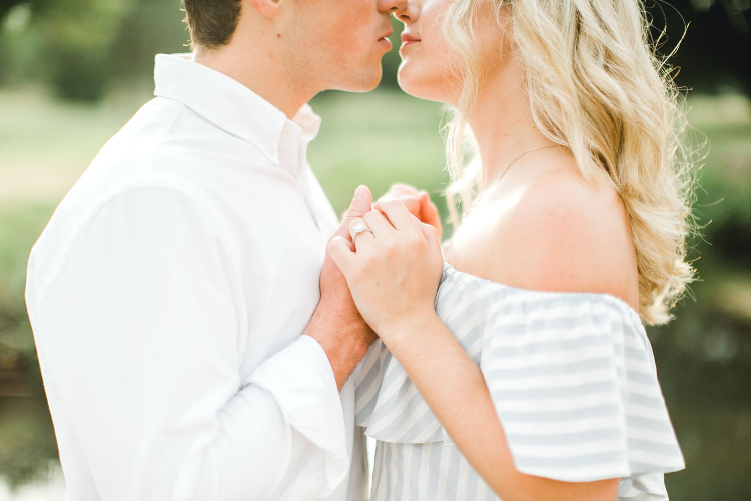 Allison_and_Clay_Smart_Engagements_ALLEEJ_Lubbock_Photographer_0021.jpg